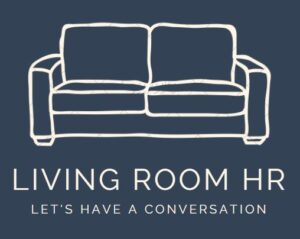 Living Room HR