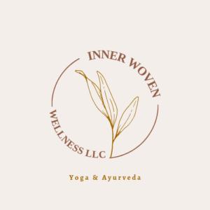 Inner Woven Wellness LLC